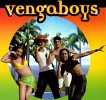 vengaboys-132419.jpg