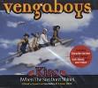 vengaboys-132422.jpg