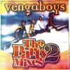 vengaboys-273696.jpg