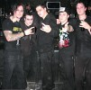 avenged-sevenfold-424279.jpg