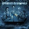 avenged-sevenfold-424283.jpg