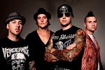 avenged-sevenfold-424291.jpg