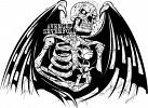 avenged-sevenfold-497602.jpg