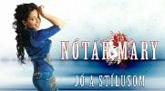 notar-mary-478602.jpg