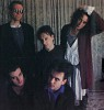 the-cure-54352.jpg