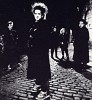 the-cure-54355.jpg
