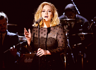 adele-328312.png