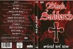 black-sabbath-203609.jpg