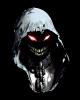 disturbed-175059.png