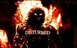 disturbed-58659.jpg