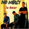 no-mercy-156087.jpg