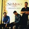 no-mercy-156091.jpg