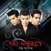 no-mercy-458457.jpg