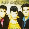 no-mercy-458458.jpg