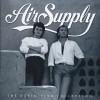 air-supply-169103.jpg