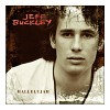 jeff-buckley-75122.jpg