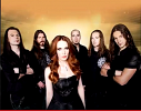 epica-501356.png