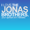 jonas-brothers-276692.png