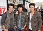 jonas-brothers-279941.jpg