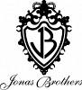 jonas-brothers-348093.jpg