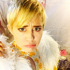 miley-cyrus-522140.png