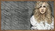 carrie-underwood-541152.jpeg