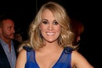 carrie-underwood-546687.jpeg