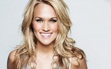 carrie-underwood-570765.jpg