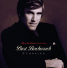 burch-bacharach-268253.png