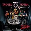 twisted-sister-147337.jpg