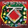 twisted-sister-147391.jpg