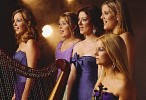 celtic-woman-134198.jpg