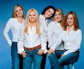 celtic-woman-134199.jpg