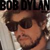 bob-dylan-133759.png