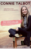 connie-talbot-559308.png