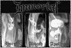 immortal-36338.jpg