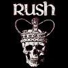 rush-71752.jpg