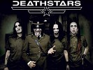 deathstars-102.jpg