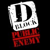 public-enemy-158925.jpg