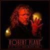 robert-plant-270898.jpg