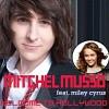 mitchel-musso-147166.jpg