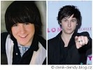 mitchel-musso-323273.png
