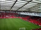 manchester-united-146537.jpg