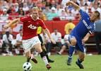 manchester-united-146617.jpg