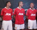 manchester-united-146621.jpg