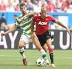 manchester-united-146622.jpg