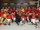 manchester-united-146693.jpg
