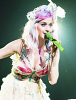 katy-perry-507917.png