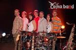 cejka-band-45178.jpg