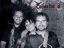 cejka-band-45180.jpg